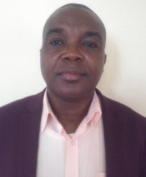 Prof. Dr. Benjamin K. YAO
